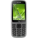 Désimlocker son téléphone Fly DS115