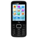 Désimlocker son téléphone Fly DS124