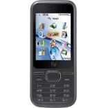 Désimlocker son téléphone Fly DS125