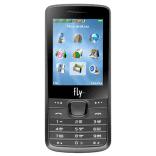 Désimlocker son téléphone Fly TS105