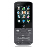 Désimlocker son téléphone Fly TS110