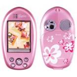 Désimlocker son téléphone Gigabyte Barbie