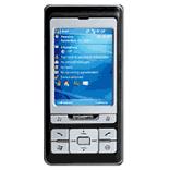 Désimlocker son téléphone Gigabyte g-Smart i