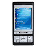 Désimlocker son téléphone Gigabyte g-Smart i128