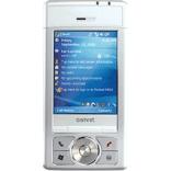 Désimlocker son téléphone Gigabyte g-Smart i300