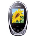 Désimlocker son téléphone Gigabyte g-X5