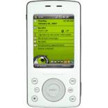 Désimlocker son téléphone Gigabyte Gsmart T600