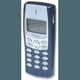 Désimlocker son téléphone Giya Q1699