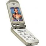 Désimlocker son téléphone Giya S500