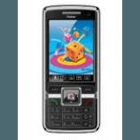 Désimlocker son téléphone Haier HG-V66