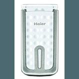 Désimlocker son téléphone Haier M1200