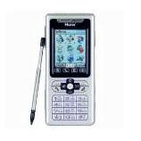 Désimlocker son téléphone Haier M260