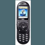 Désimlocker son téléphone Haier M300 Slide Pearl