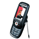 Désimlocker son téléphone Haier M80
