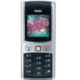 Désimlocker son téléphone Haier V100