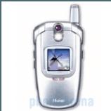 Désimlocker son téléphone Haier V20