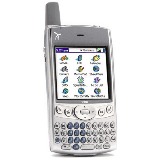 Désimlocker son téléphone Handspring Treo 600