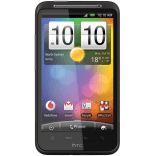 Désimlocker son téléphone HTC Desire HD