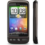 Désimlocker son téléphone HTC Desire