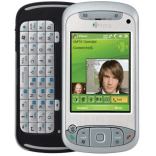 Désimlocker son téléphone HTC Herm 200