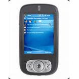 Désimlocker son téléphone HTC Innovation
