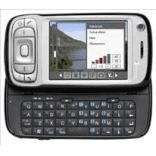 Désimlocker son téléphone HTC KAIS130