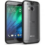 Désimlocker son téléphone HTC One M8