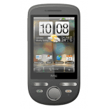 Désimlocker son téléphone HTC Tattoo
