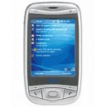 Désimlocker son téléphone HTC WIZA200
