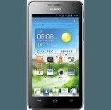 Désimlocker son téléphone Huawei Ascend G350