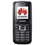 Désimlocker son téléphone Huawei G2200