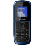 Désimlocker son téléphone Huawei G2800