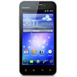 Désimlocker son téléphone Huawei Honor