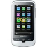 Désimlocker son téléphone Huawei Orange Panama G7210