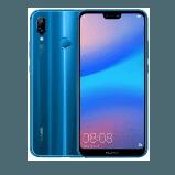 Désimlocker son téléphone Huawei P20 Lite