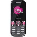 Désimlocker son téléphone Huawei U2800