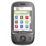 Désimlocker son téléphone Huawei U7510