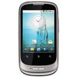 Désimlocker son téléphone Huawei U8180