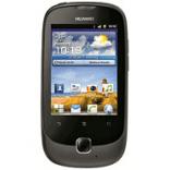 Désimlocker son téléphone Huawei U8185