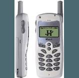 Désimlocker son téléphone Hutel HDB-710