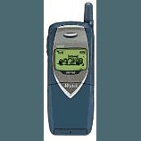 Désimlocker son téléphone Hutel HDF-760