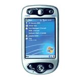 Désimlocker son téléphone i-Mate PDA2