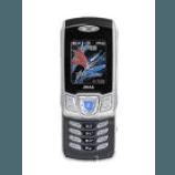 Désimlocker son téléphone Jmas S320