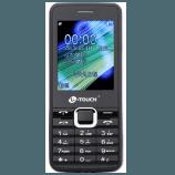 Désimlocker son téléphone K-Touch A108