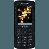 Désimlocker son téléphone K-Touch A5116