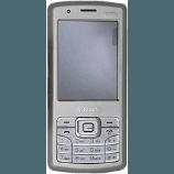Désimlocker son téléphone K-Touch A608