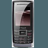 Désimlocker son téléphone K-Touch A662