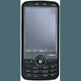 Désimlocker son téléphone K-Touch A669
