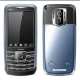 Désimlocker son téléphone K-Touch A691