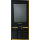Désimlocker son téléphone K-Touch B919